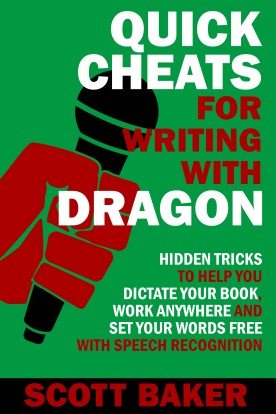 quick-cheats-dragon-scott-baker-ebook