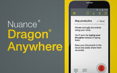 news_dragon_anywhere