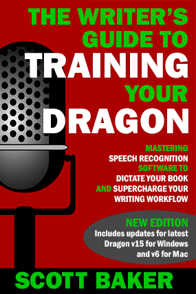 writers-guide-to-training-your-dragon-scott-baker-ebook-paperback-audiobook
